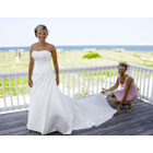 seaside weddings FL